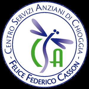 Logo_Ente