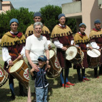 Marciliana-con-gli-anziani-054