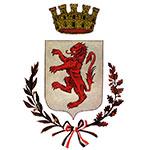 Città di Chioggia