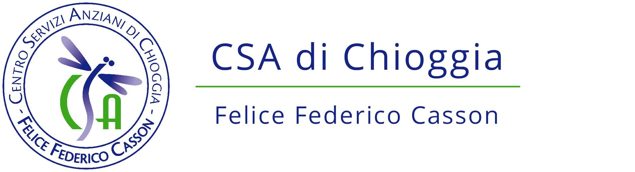 Centro Servizi Anziani di Chioggia