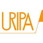 Uripa