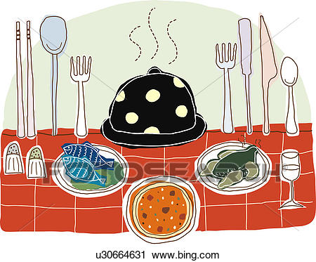 illustrazione-di-derrata-alimentare-clipart__u30664631