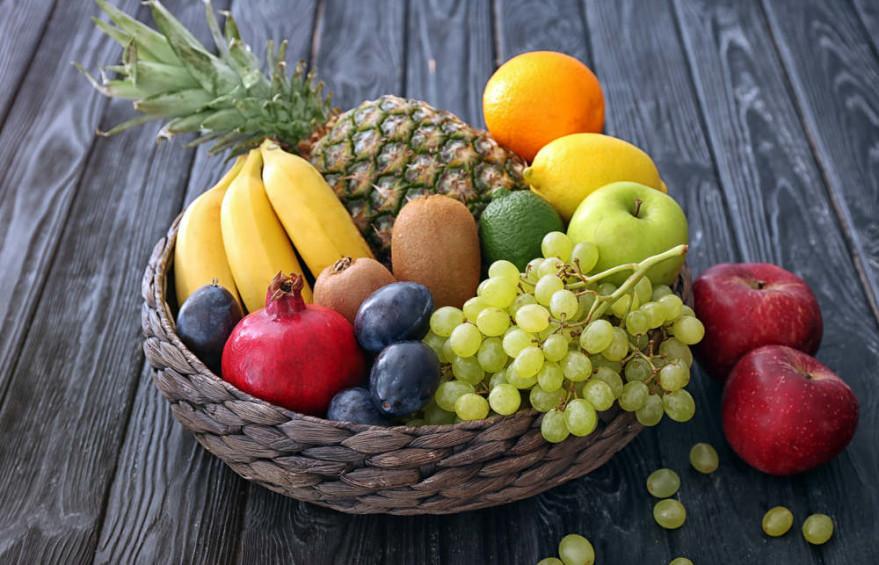 come-fare-maturare-frutta