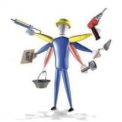 sos-casa-tutto-fare-lavori-di-edilizia-riparazioni416