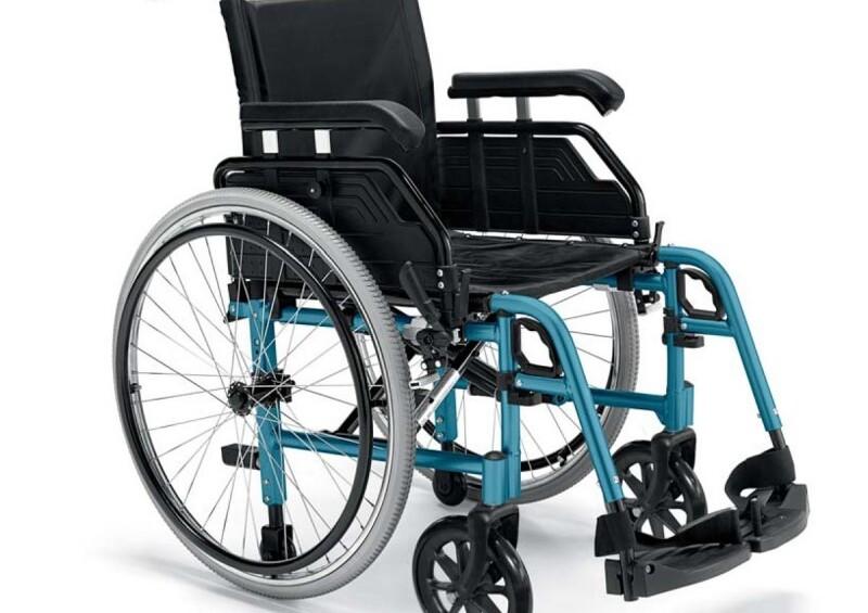 carrozzina-per-disabili-aluminum